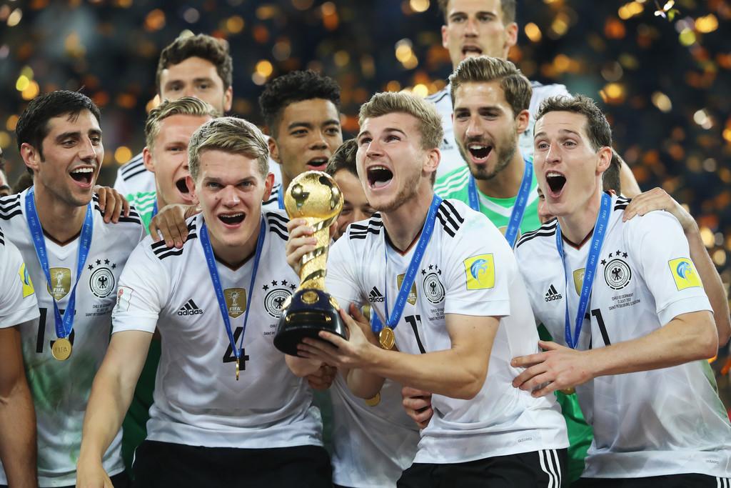 doi-hinh-duong-kim-vo-dich-world-cup-2018-nam-nay-ra-sao. 1