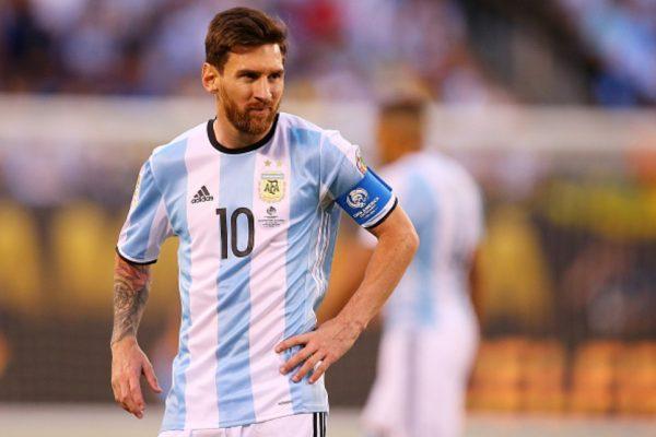argentina-muon-vo-dich-phai-co-tinh-than-dong-doi. 1