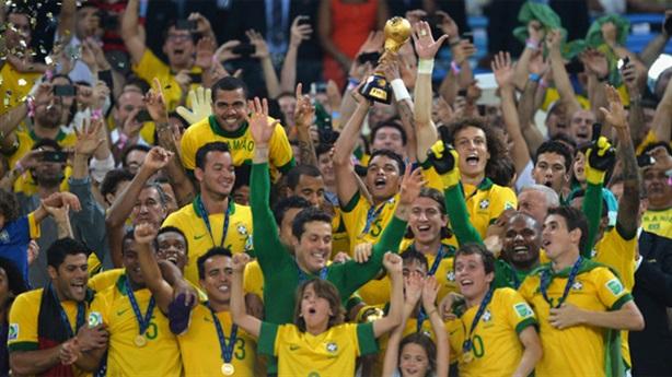 bang-e-world-cup-2018-brazil-va-thuy-sy-di-tiep. 1