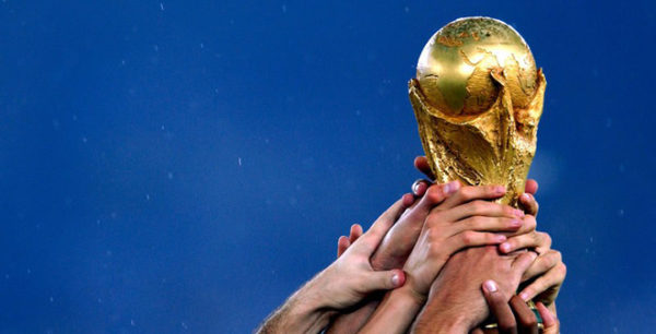 cau-chuyen-quanh-chiec-cup-vang-world-cup. 1