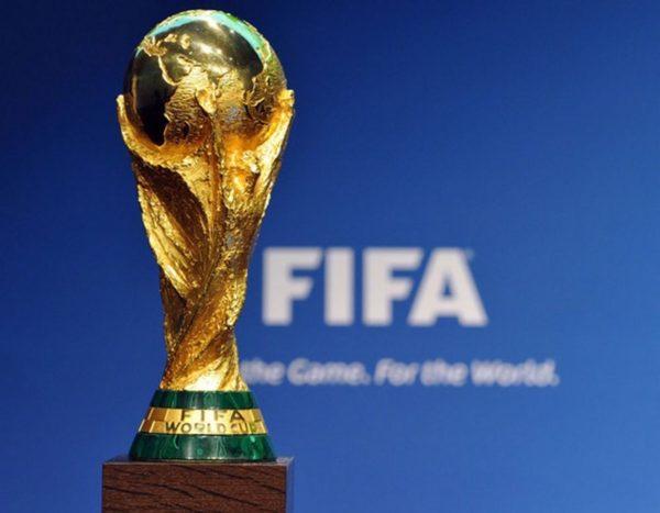 cau-chuyen-quanh-chiec-cup-vang-world-cup. 2