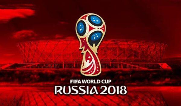 nam-my-de-nghi-ap-dung-48-doi-o-world-cup-2022. 1