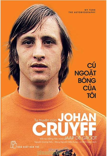 pha-bong-cua-huyen-thoai-johan-cruyff-me-hoac-the-gioi. 1