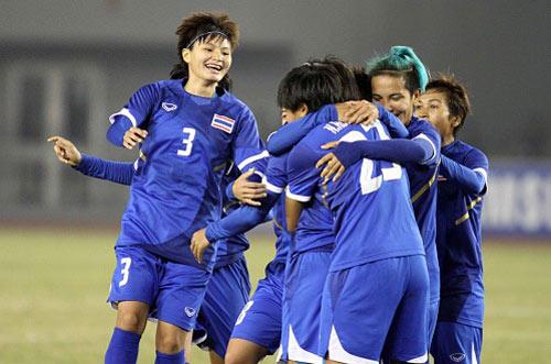 tuyen-nu-thai-lan-rong-cua-toi-world-cup-nu-2019. 1
