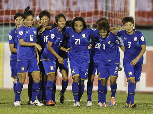 tuyen-nu-thai-lan-rong-cua-toi-world-cup-nu-2019. 2