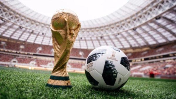 viet-nam-chua-mua-duoc-ban-quyen-phat-song-world-cup. 1