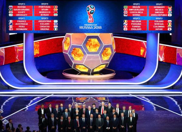viet-nam-chua-mua-duoc-ban-quyen-phat-song-world-cup. 2