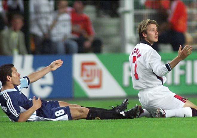 world-cup-1998-backham-bi-gai-bay-an-the-do. 1