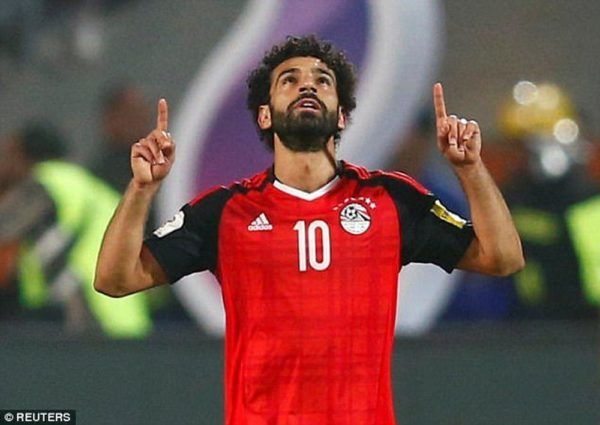 world-cup-2018-chan-dung-doi-tuyen-ai-cap. 2