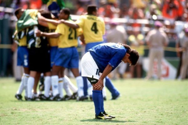 world-cup-dang-quen-nhat-cua-italia. 2