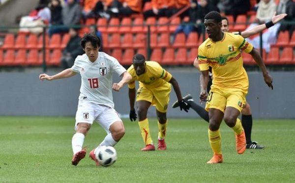 3-tai-nang-tre-dang-chu-y-tai-world-cup-2018-3
