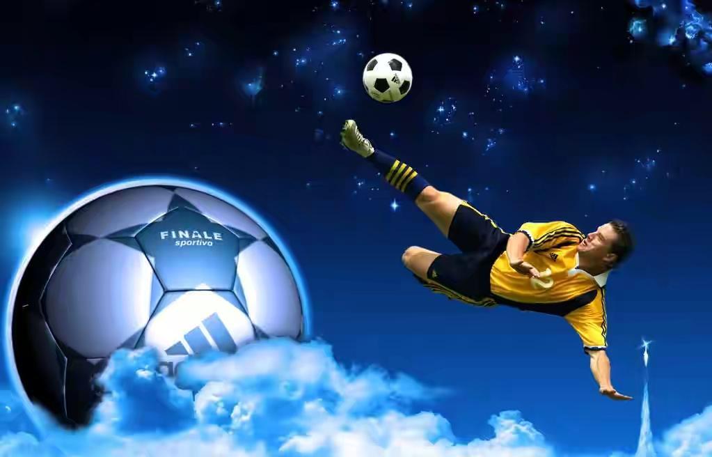 Cái khó của dự đoán nhiều trận trong cá độ bóng đá World Cup