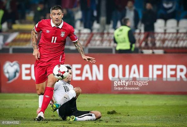 diem-danh-nhung-hau-ve-trai-xuat-sac-tai-world-cup-1
