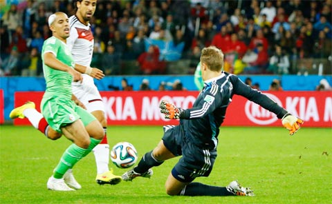 fan-se-gap-lai-neuer-tu-vong-knock-out-o-world-cup. 2