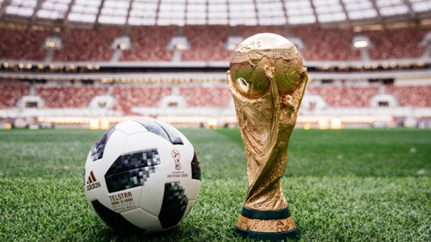 fifa-chiu-chi-cho-world-cup-2018-voi-so-tien-khung-1