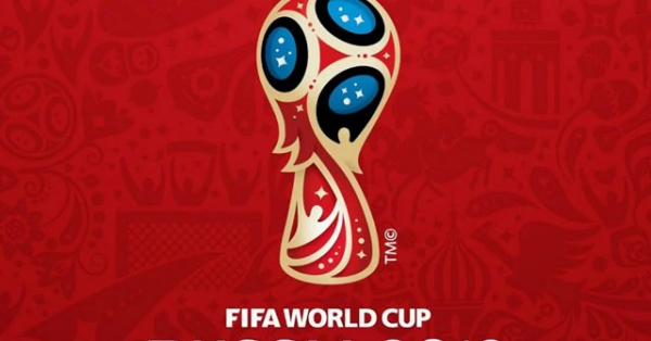 fifa-chiu-chi-cho-world-cup-2018-voi-so-tien-khung-2