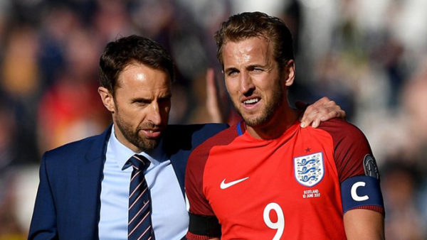harry-kane-se-lam-thu-quan-dt-anh-tai-world-cup-2018-1