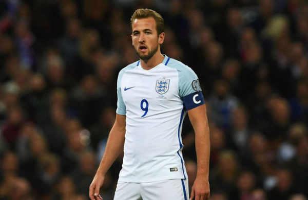 harry-kane-se-lam-thu-quan-dt-anh-tai-world-cup-2018-2