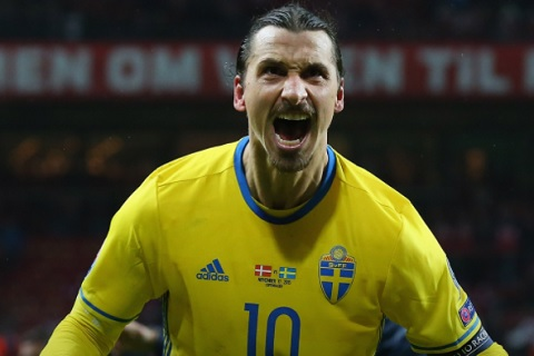 ibrahimovic-quyet-tam-tham-du-world-cup-2018. 1