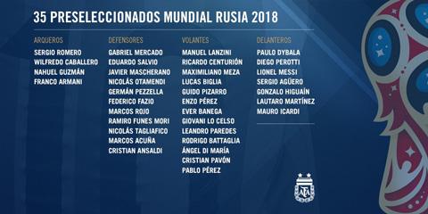 icardi-bat-ngo-duoc-dua-vao-danh-sach-so-bo-cua-dt-argentina-du-world-cup-2