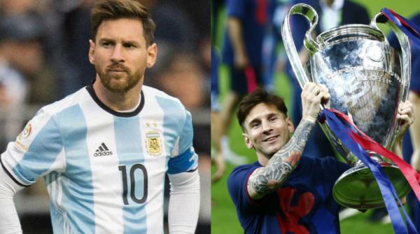 messi-chap-nhan-tu-bo-moi-danh-hieu-de-doi-lay-chuc-vo-dich-world-cup-2018-1