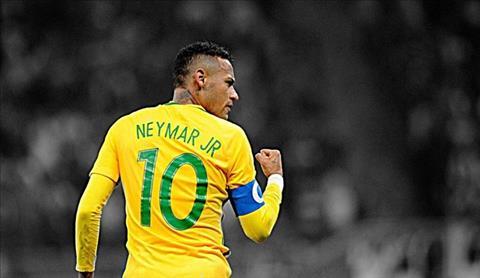 neymar-thua-nhan-world-cup-2018-la-thoi-ky-den-toi-nhat-2