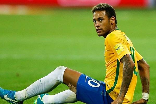 neymar-van-chua-hoi-phuc-the-trang-hoan-toan-2