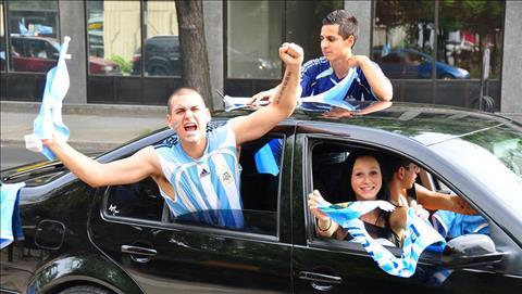nga-quyet-tam-ngan-chan-cdv-argentina-qua-khich. 1