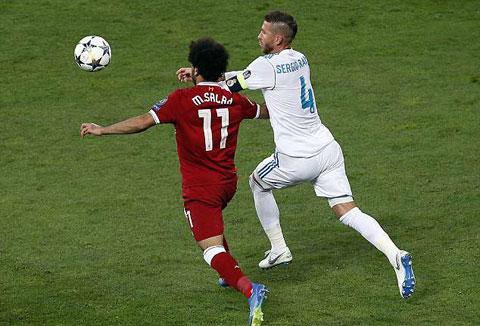 salah-khang-dinh-se-van-tham-du-world-cup-2018-2