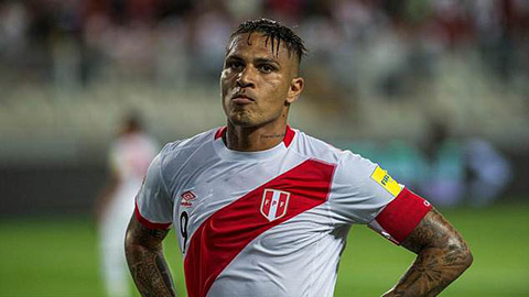 thu-quan-dt-peru-chinh-thuc-lo-hen-voi-world-cup-2018-1