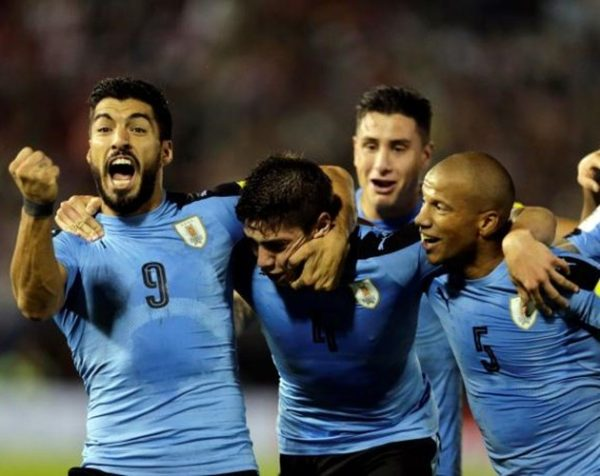 uruguay-muon-chien-thang-o-world-cup. 1