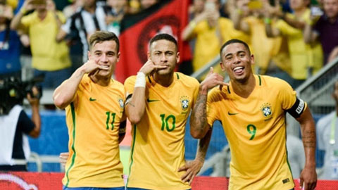 world-cup-2018-co-hoi-cho-brazil-tro-lai-anh-hao-quang. 1