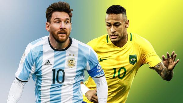 lionel-messi-va-neymar-la-nhung-ucv-hang-dau-cua-chiec-giay-vang-world-cup-2018-2