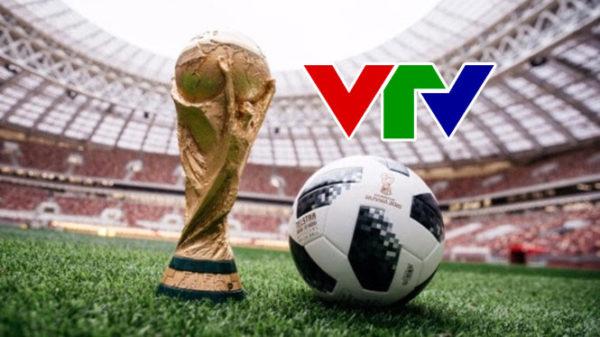 nhm-viet-nam-co-nguy-co-khong-duoc-xem-world-cup-truc-tiep-1