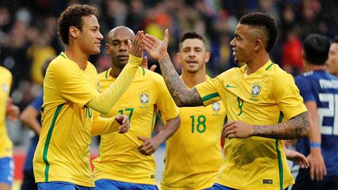pele-lo-ngai-ve-kha-nang-thi-dau-cua-dt-brazil-tai-world-cup-2018-2