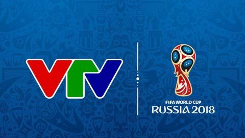 vtv-tuyen-bo-se-chia-se-ban-quyen-world-cup-2018-cho-moi-don-vi-1