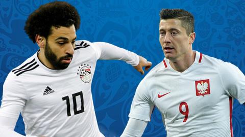 world-cup-2018-bi-kich-da-xay-den-voi-nhung-doi-bong-mot-nguoi-1
