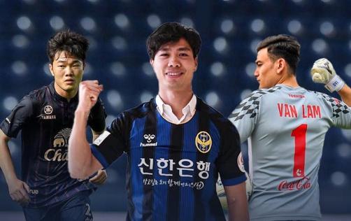 3-tin-vui-lien-tiep-den-voi-hlv-park-hang-seo-truoc-kings-cup-1
