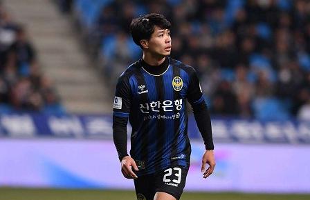 cong-phuong-da-van-te-incheon-united-bi-loai-khoi-k-league-1