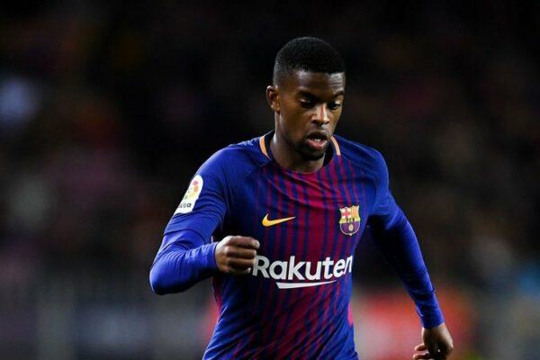 Bị đối xử bất công, sao Barca muốn rời câu lạc bộ