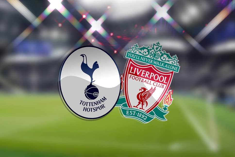 Tottenham vs Liverpool 00h30' ngày 12/01/2020 Quá khó cho đội chủ nhà.