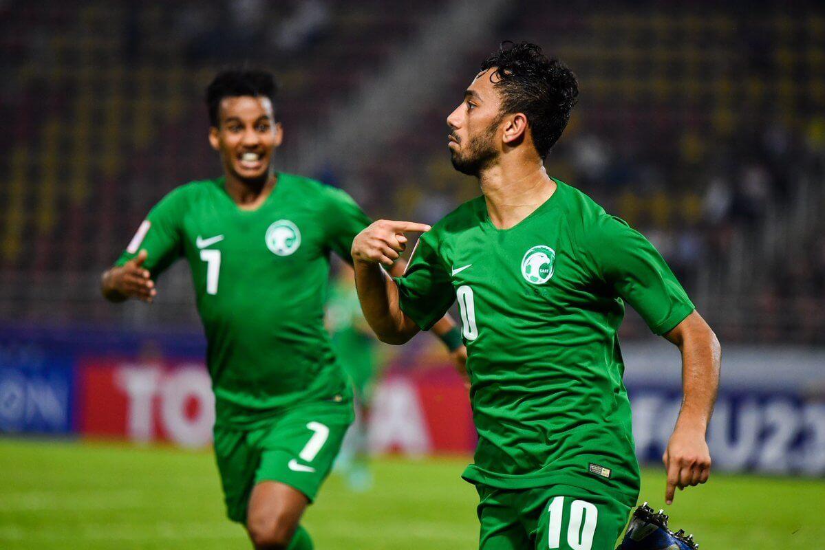 Nhận định kèo bóng cùng LichThiDauWorldCup – U23 Qatar vs U23 Ả Rập Saudi – 12/01/2020 – 17h15