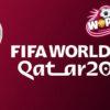 Trang bị một số bí quyết cá cược cho mùa World Cup 2022